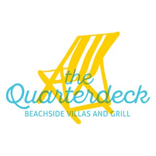 The Quarterdeck Resort
