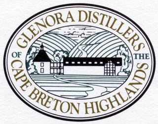 Glenora Inn & Distillery