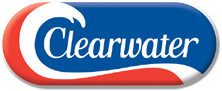 Logo for Clearwater