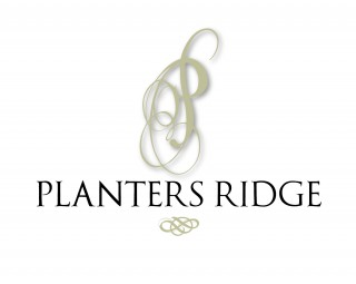 Planter's Ridge Logo