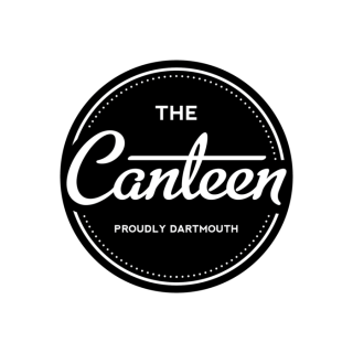 The Canteen on Portland & Little C