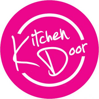 Kitchen Door