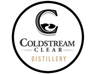 Coldstream Clear Distillery