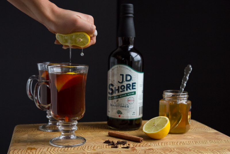 Lemon-Spiced-Hot-Toddy