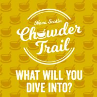 Chowder Trail Widget 1