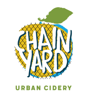 Chain Yard Urban Cidery