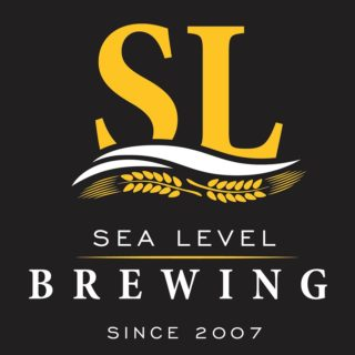 Sea Level Brewing Company